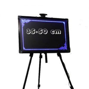 تابلو 35 50