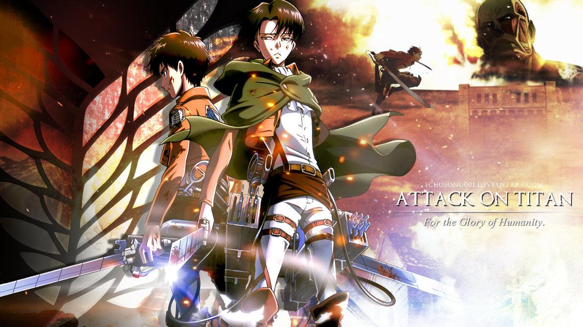 [تصویر:  Attack_On_Titan_Season_3_Wallpaper_Hd_at...ntart_.jpg]