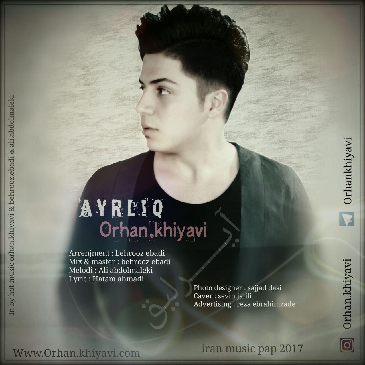 http://s9.picofile.com/file/8356437742/15Orhan_khiyavi_Ayrilq.jpg