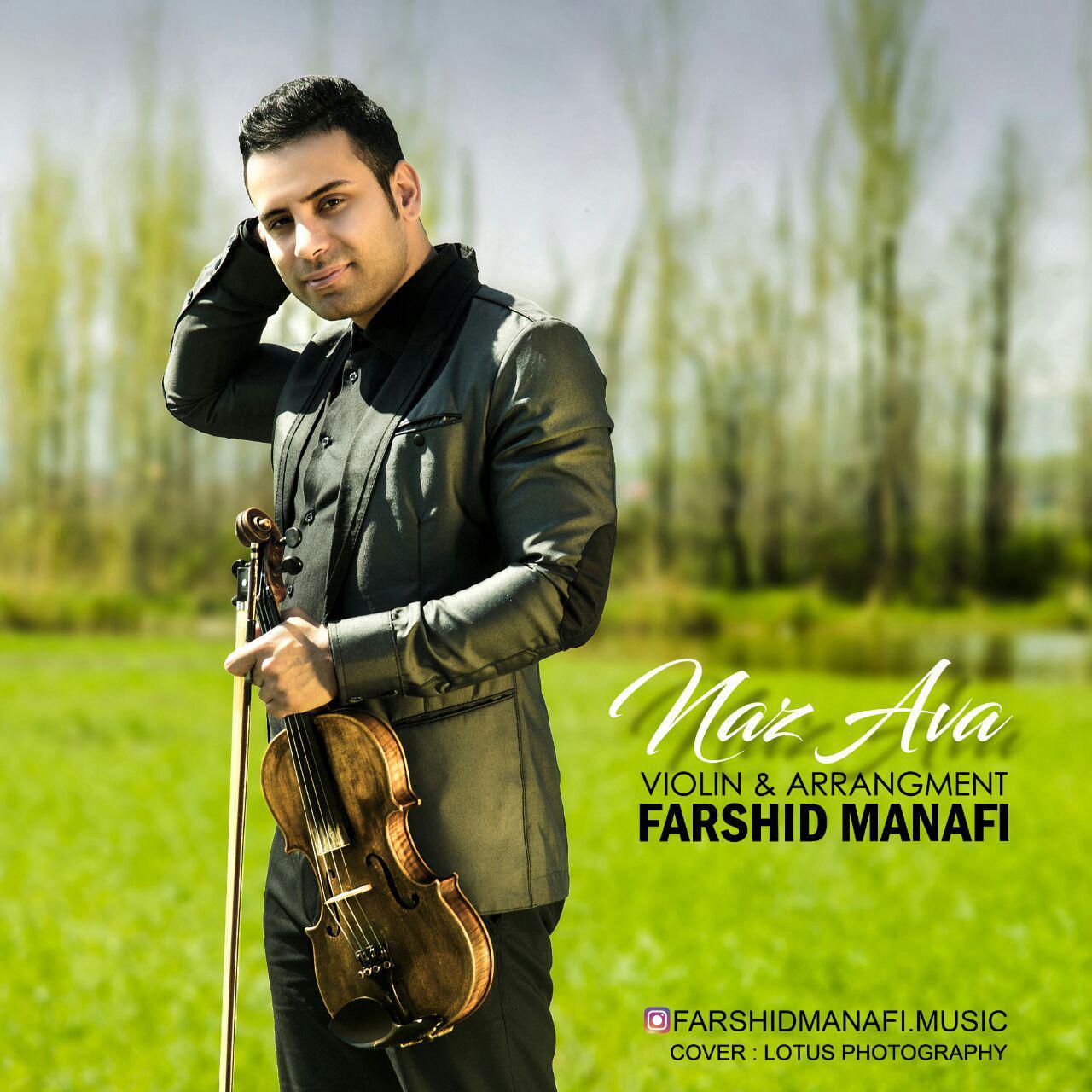 http://s9.picofile.com/file/8356465026/06Farshid_Manafi_Naz_Ava.jpg