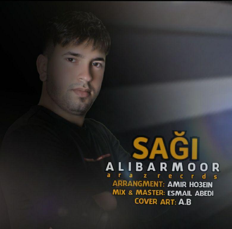 http://s9.picofile.com/file/8356468168/03Ali_Barmoor_Sagi.jpg