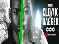 دانلود فصل 2 قسمت 9 سریال شنل و خنجر - Cloak & Dagger