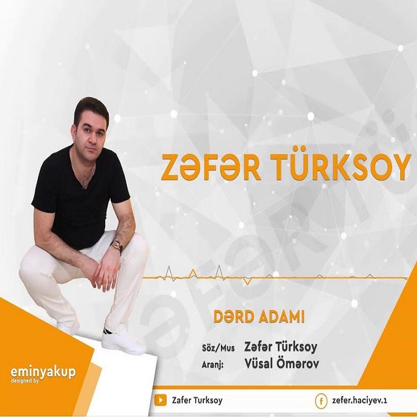http://s9.picofile.com/file/8356734926/20Zefer_Turksoy_Derd_Adami.jpg