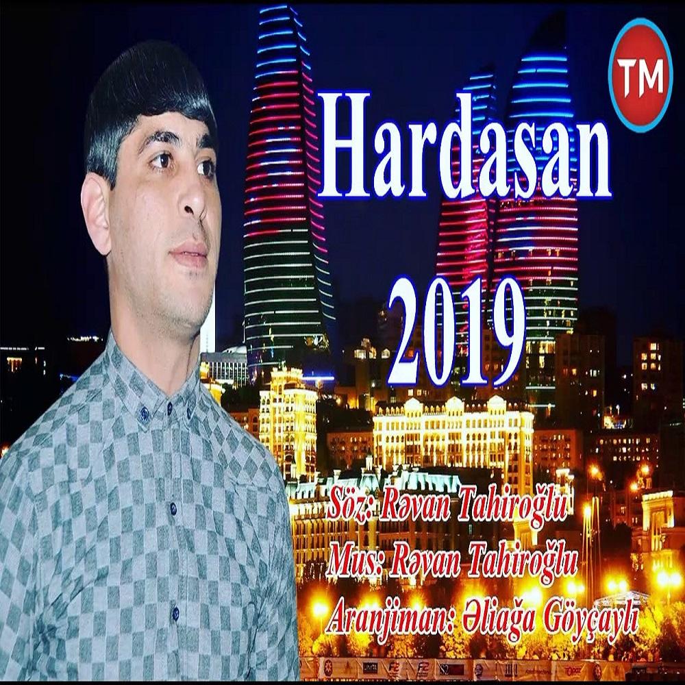 http://s9.picofile.com/file/8356829842/17Revan_Tahiroglu_Hardasan.jpg