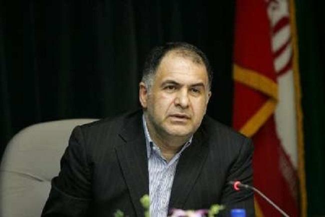 معاون امور مطبوعاتی وزارت ارشاد منصوب شد