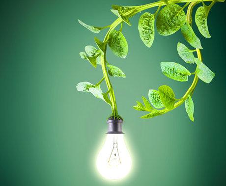 تولید برق از جذر و مد