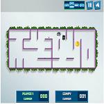 بازی آنلاین تانک ها
