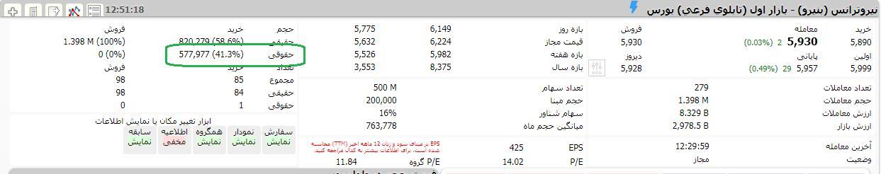 [عکس: %D8%A8%D9%86%DB%8C%D8%B1%D9%881.jpg]
