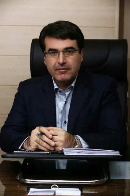 ناصر عطایی مدیر منطقه یک شهرداری رشت برنامه های فصل بهار منطقه یک شهرداری را تشریح کرد.