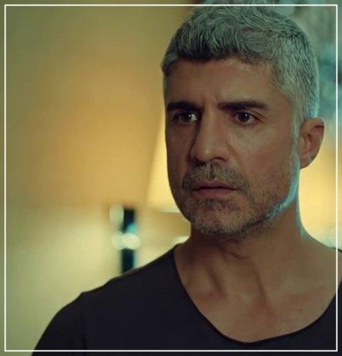 دانلود رایگان سریال ترکی Istanbullu Gelin + زیرنویس فارسی