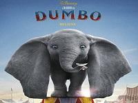 دانلود فیلم دامبو - Dumbo 2019