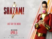 دانلود فیلم شزم - Shazam! 2019