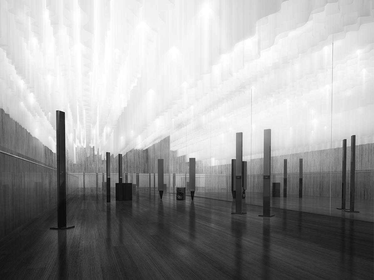 طراحی فضاهای نمایشگاهی 3