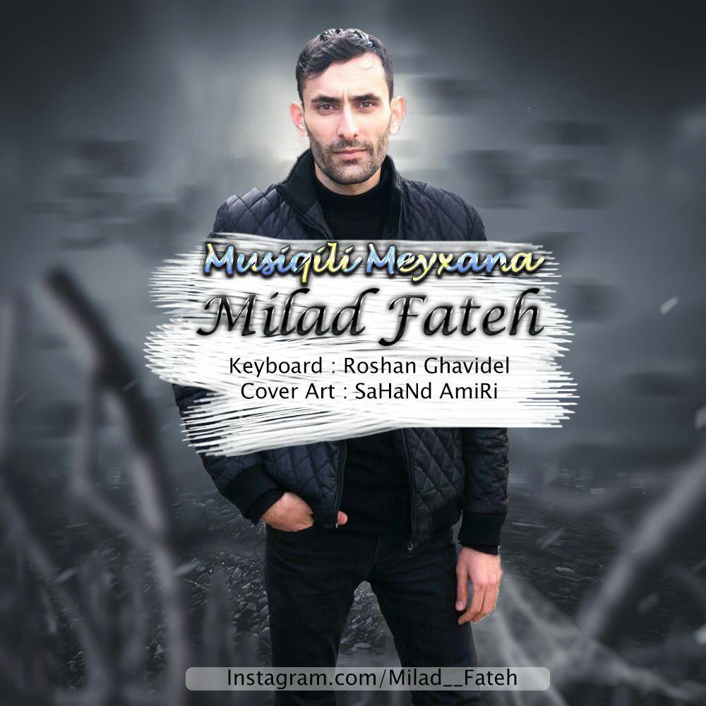 http://s9.picofile.com/file/8357642026/12Milad_Fateh_Musiqili_Meyxana.jpg
