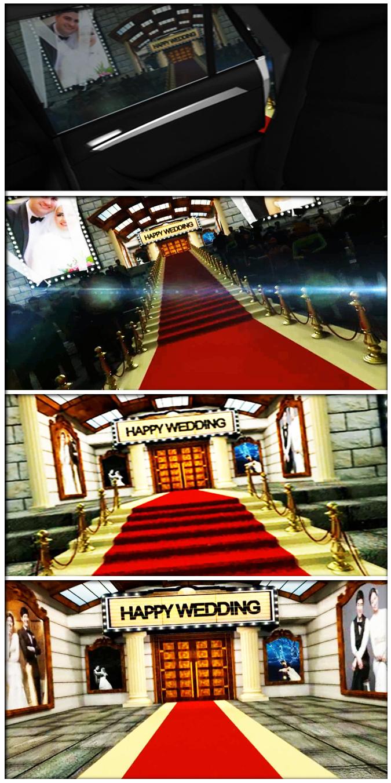 Red Carpet-edius - {graphicsara.4kia.iR }