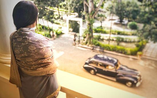 دانلود فیلم هندی kalank 2019 رسوایی با زیرنویس فارسی