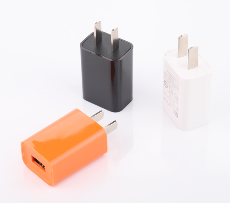 xiaomi usb charger Xiaomi USB Charger Xiaomi USB Charger 1