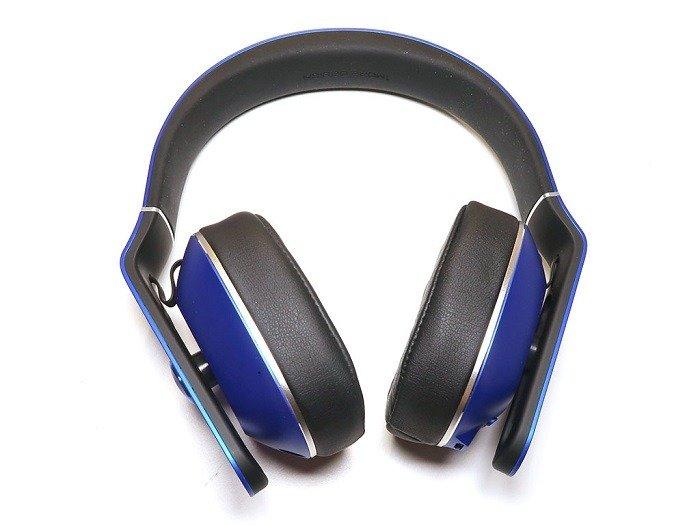 xiaomi 1more bluetooth mk802 headphones Xiaomi 1More Bluetooth MK802 Headphones Xiaomi 1More Bluetooth MK802 Headphones 5