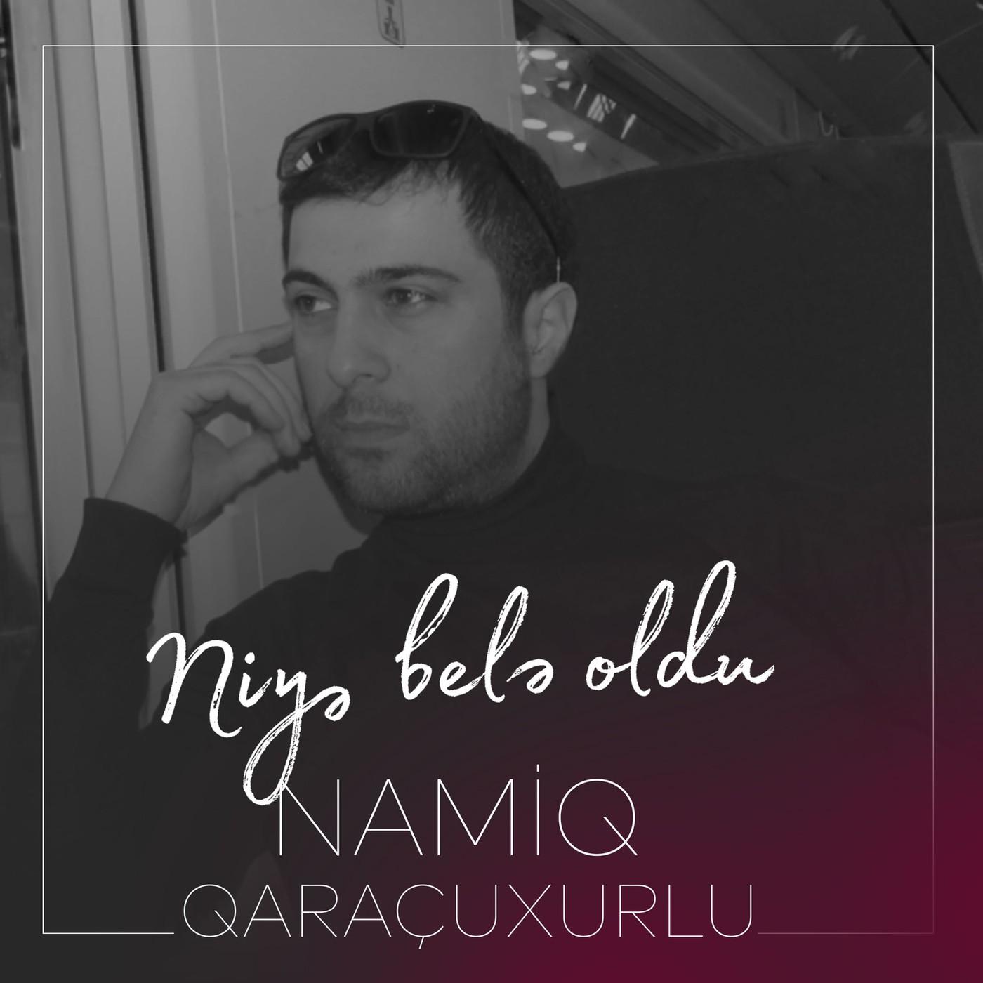 http://s9.picofile.com/file/8358523142/08Namiq_Qaracuxurlu_Niye_bela_Oldu.jpg