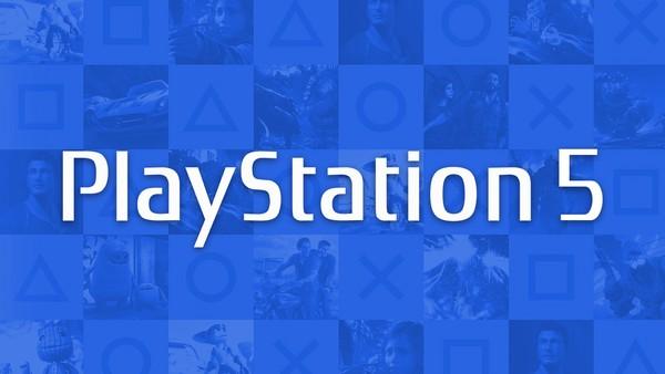 Sony تایید کرد: PlayStation 5 حداقل تا 12 ماه آینده عرضه نخواهد شد