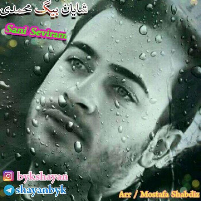 http://s9.picofile.com/file/8359001818/19Shayan_Baygmohammadi_Sani_Seviram.jpg