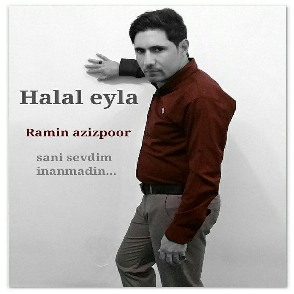 http://s9.picofile.com/file/8359010034/15Ramin_Azizpoor_Halal_Eyla.jpg