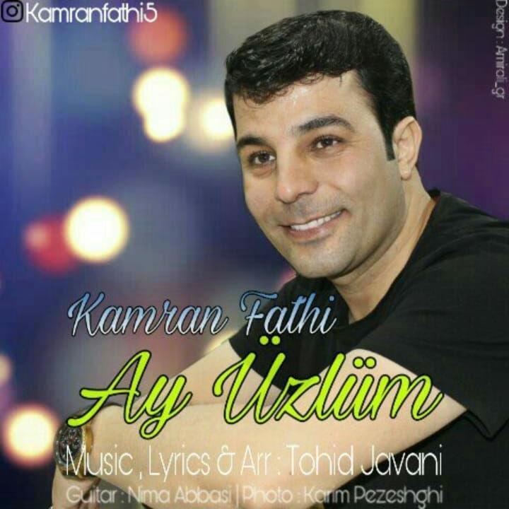 http://s9.picofile.com/file/8359022442/10Kamran_Fathi_Ay_Uzlum.jpg