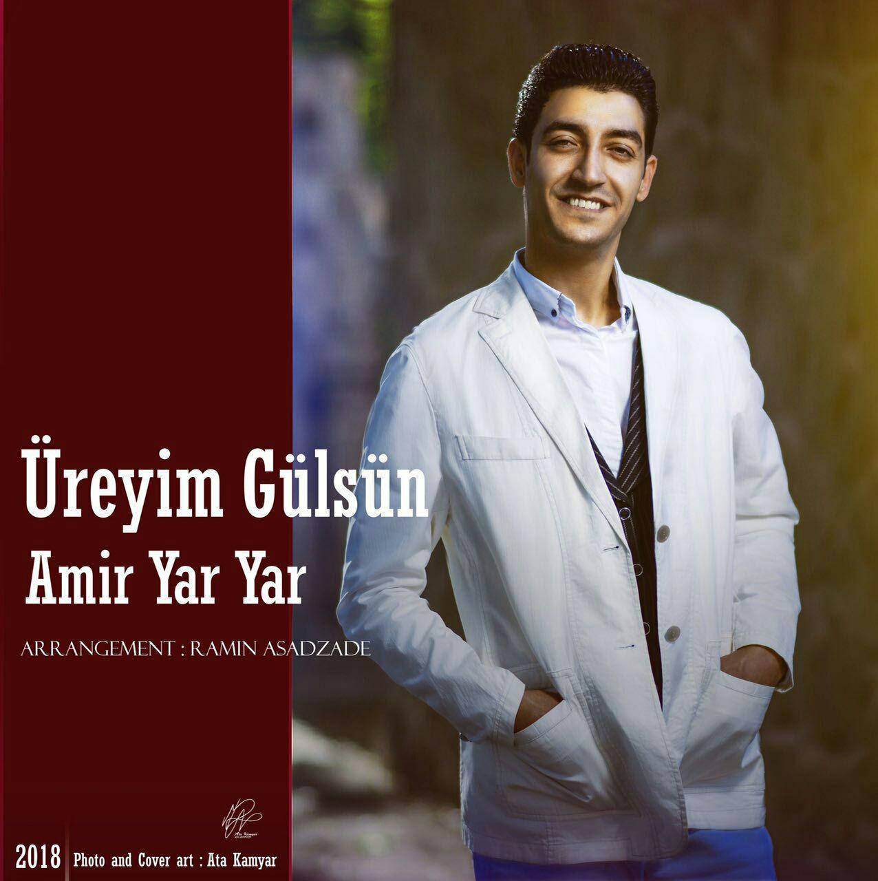 http://s9.picofile.com/file/8359026626/06Amir_Yar_Yar_Ureyim_Gulsun.jpg