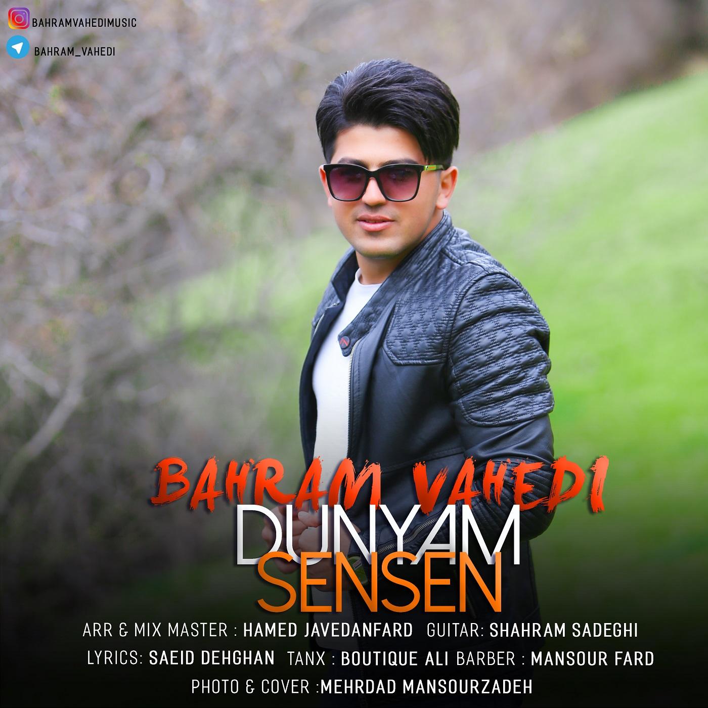 http://s9.picofile.com/file/8359027700/05Bahram_Vahedi_Dunyam_Sensen.jpg