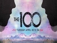 دانلود فصل 6 قسمت 7 سریال 100 نفر - The 100