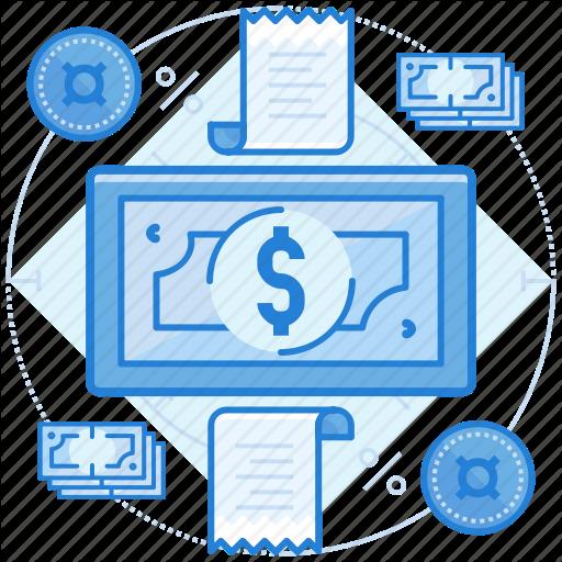 درآمد میلیوتی از فروش فایل