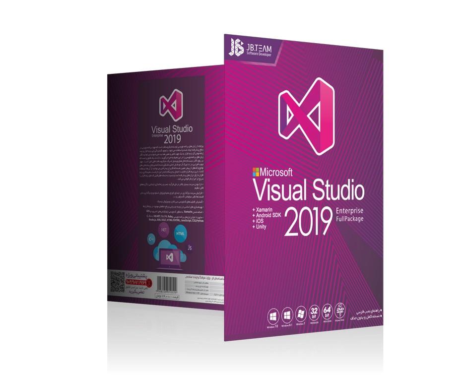 visual studio 2019 visual studio 2019 Visual Studio 2019 Visual Studio 2019