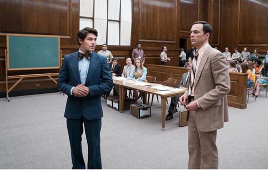 دانلود فیلم Extremely Wicked 2019 فوق العاده شرور با زیرنویس فارسی