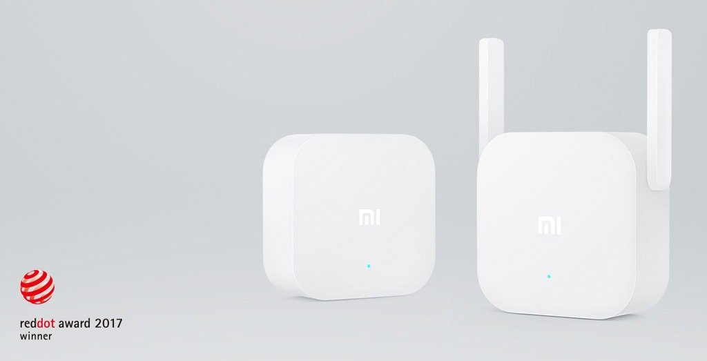 xiaomi mi powerline wi fi adapter white xiaomi mi powerline wi-fi adapter white Xiaomi Mi Powerline Wi-Fi Adapter White Mi Powerline Wi Fi Adapter White