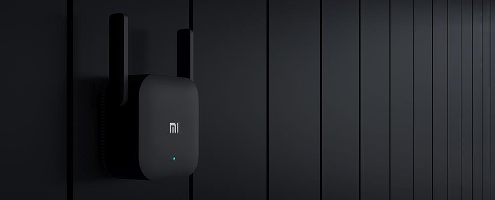 xiaomi wifi amplifier pro Xiaomi Wifi Amplifier Pro Xiaomi Wifi Amplifier Pro 2