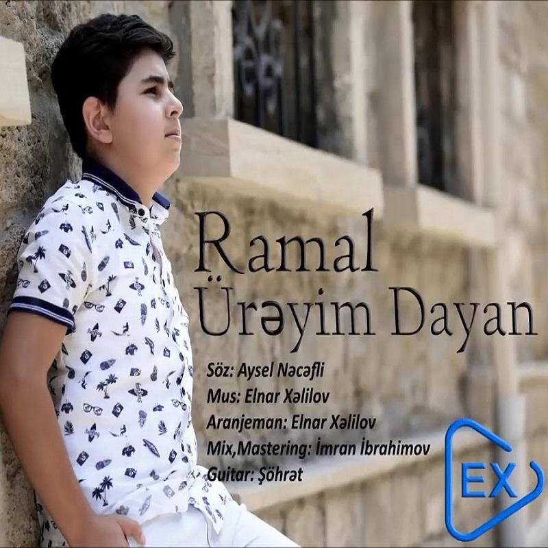 http://s9.picofile.com/file/8359576842/23Ramal_Amin_Ureyim_Dayan.jpg