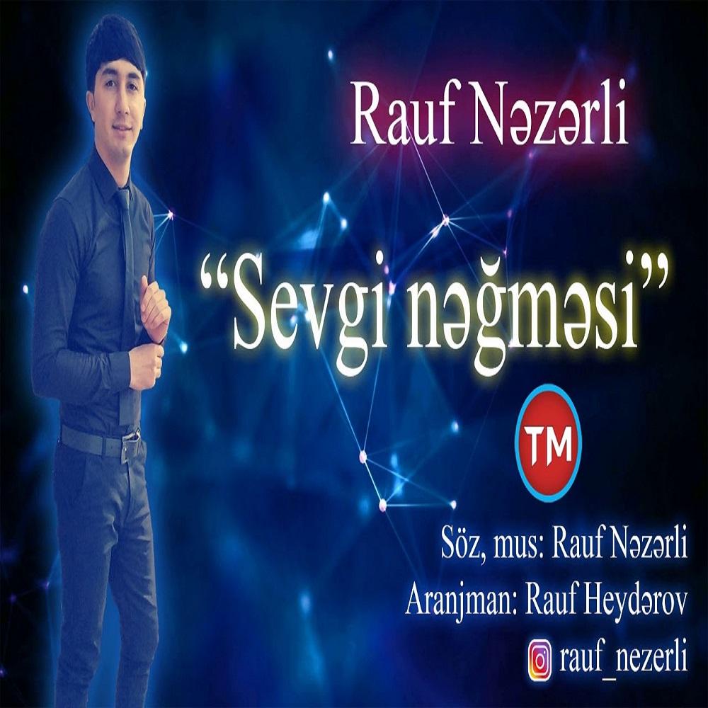 http://s9.picofile.com/file/8359579192/21Rauf_Nezerli_Sevgi_Negmesi.jpg