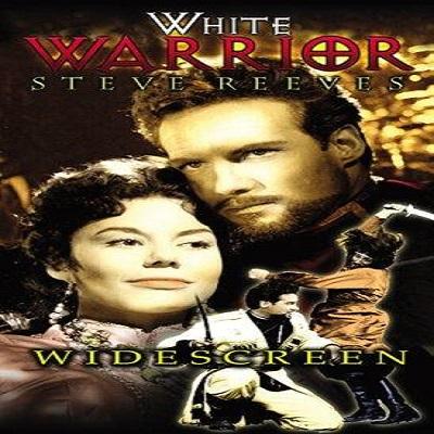 دانلود دوبله فارسی فیلم The White Warrior 1959