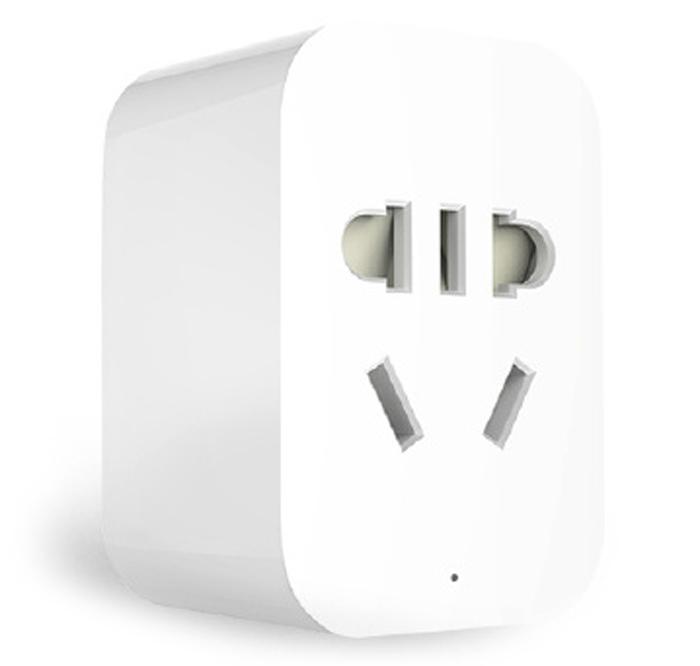 xiaomi smart socket plug 2 xiaomi smart socket plug 2 Xiaomi Smart Socket Plug 2 Xiaomi Smart Socket Plug 2