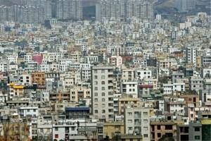 ضوابط و مقررات ساختمانی و قوانین ساخت و ساز شهری شهرداری