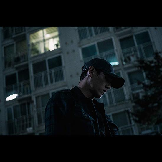 دانلود فیلم کره ای The Witness 2018 شاهد با زیرنویس فارسی و آنلاین