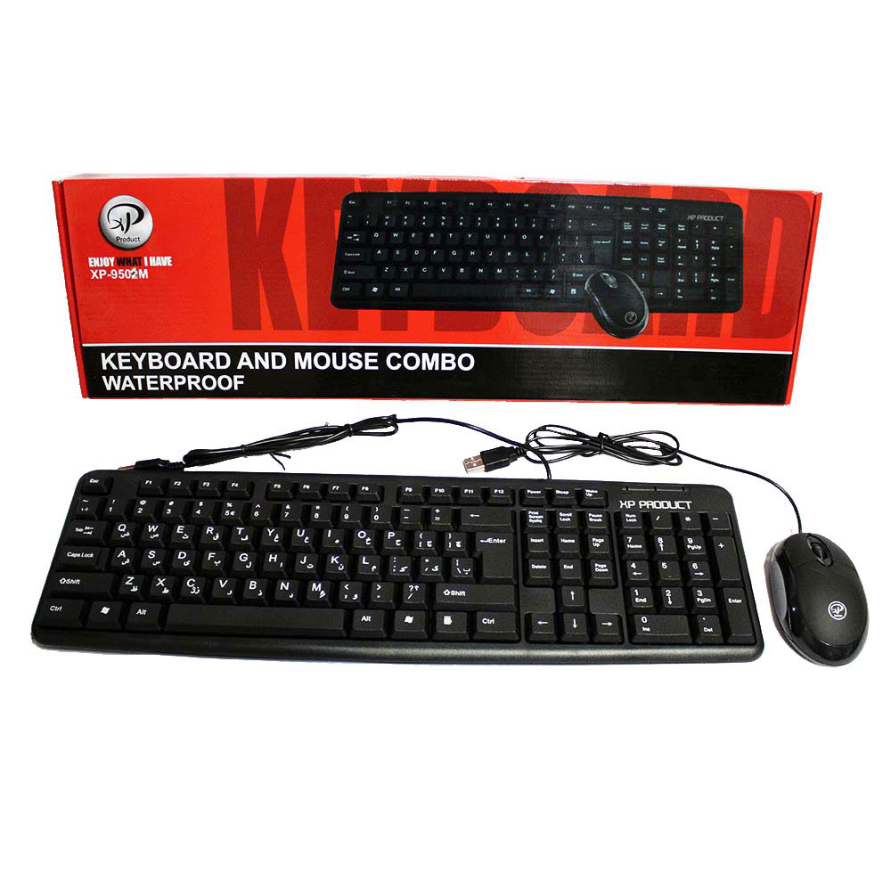 xp 9502 usb keyboard and mouse xp 9502 usb keyboard and mouse XP 9502 USB Keyboard And Mouse XP 9502 USB Keyboard And Mouse