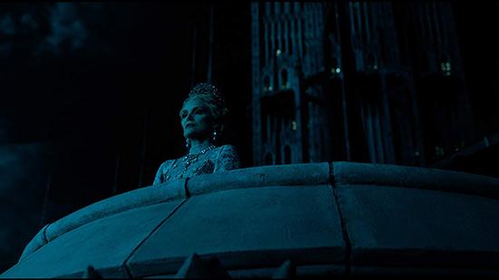 دانلود و پخش آنلاین فیلم Maleficent 2019 مالفیسنت 2 با زیرنویس فارسی