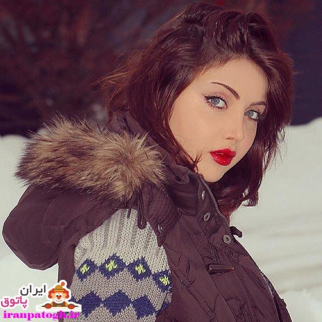 Nahal_Soltani_6.jpg