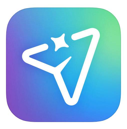 اپلیکیشن دایرکت اینستاگرام