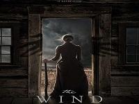 دانلود فیلم بـــاد - The Wind 2018