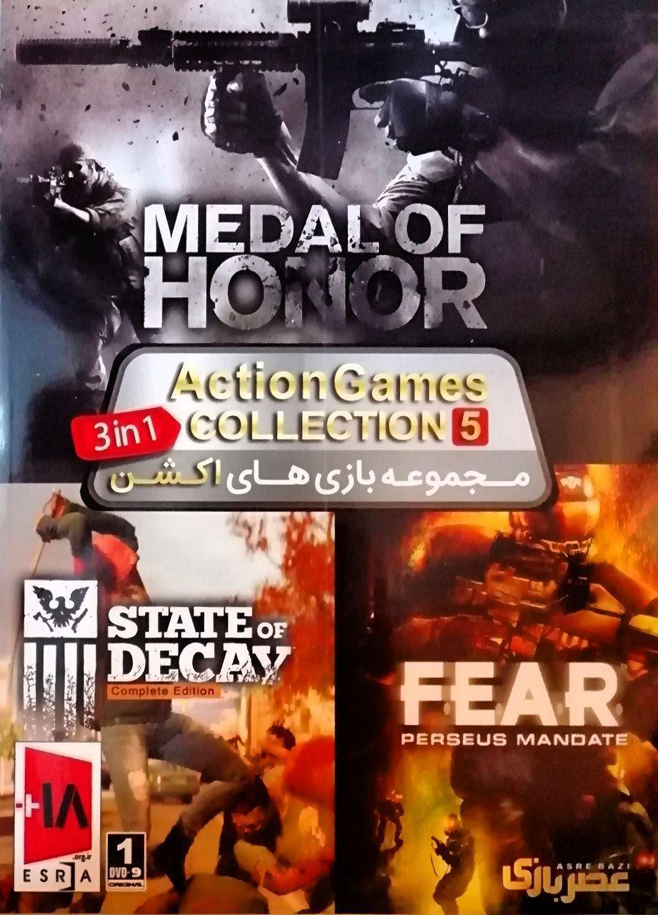 action game collection 5 action game collection 5 Action Game Collection 5 Action Game Collection 5