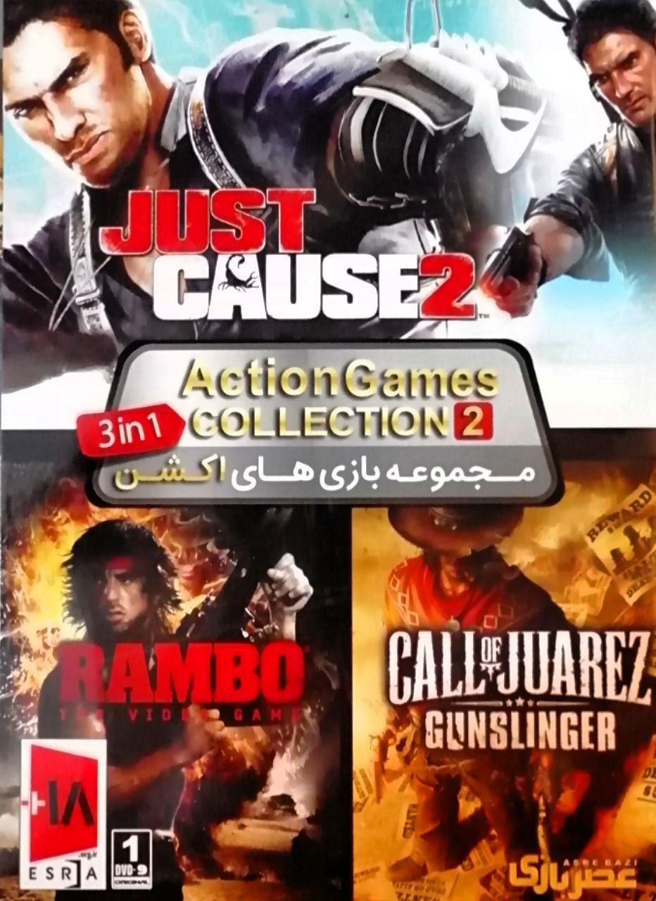 action game collection 2 action game collection 2 Action Game Collection 2 Action Game Collection 2