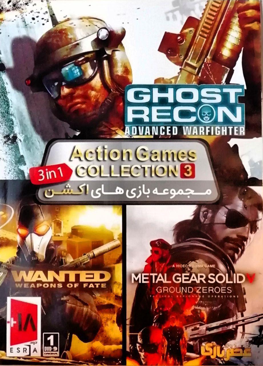 action game collection 3 action game collection 3 Action Game Collection 3 Action Game Collection 3