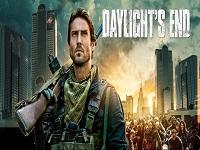 دانلود فیلم Daylight's End 2016